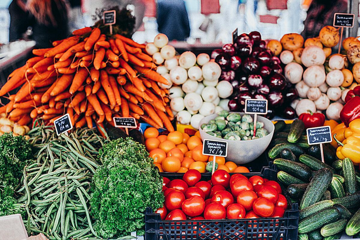 variety-of-vegetables-on-display-1508666.jpg