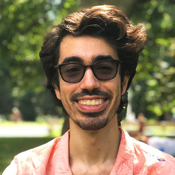 Omar Vélez Meléndez