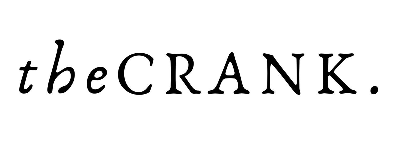 The Crank