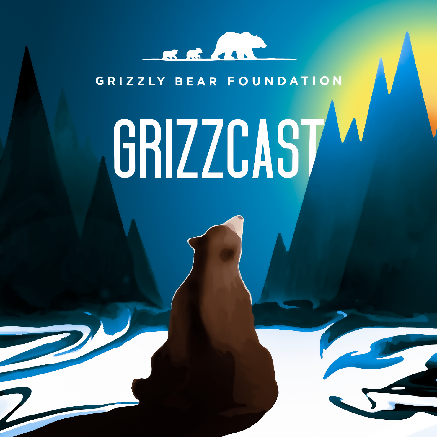 Trailer: GrizzCast