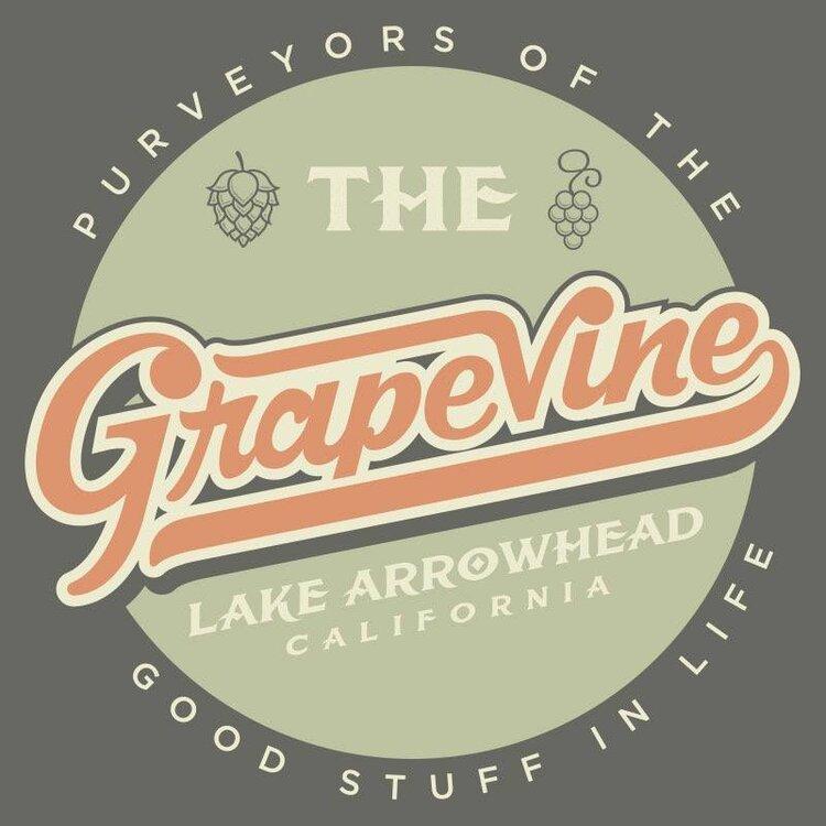 grapevine.jpg
