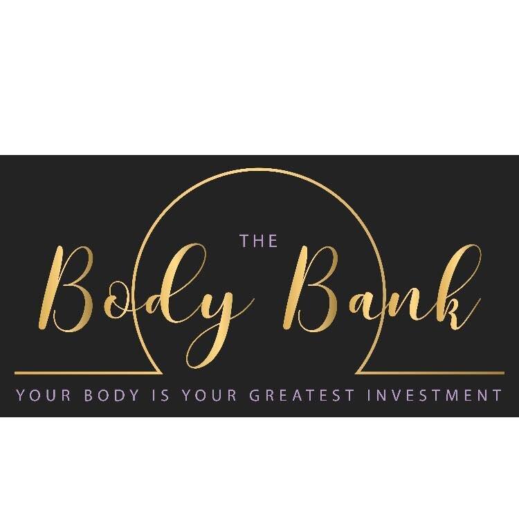 Beautyand Products — BuyBlackGreensboro