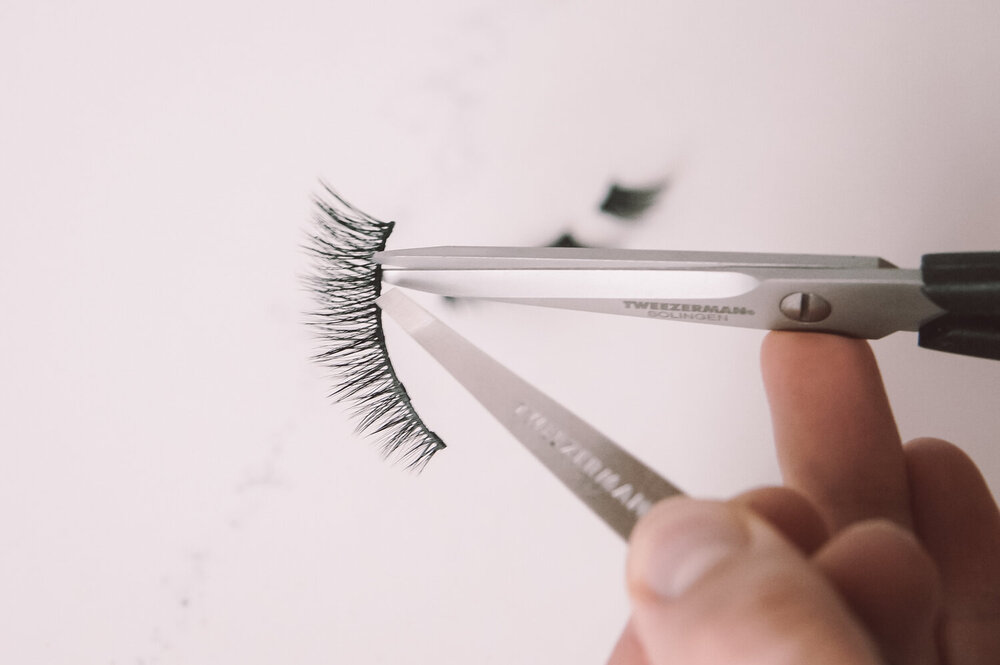 Moxielash reviews magnetic eyeliner