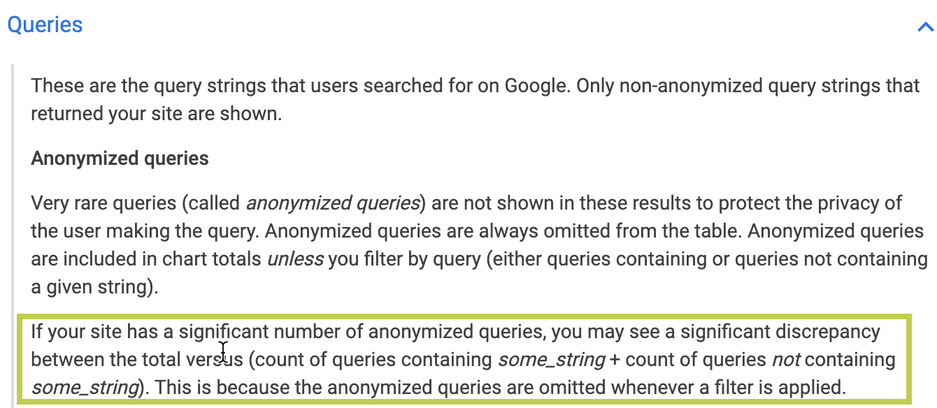 anonymized queries in GSC.png