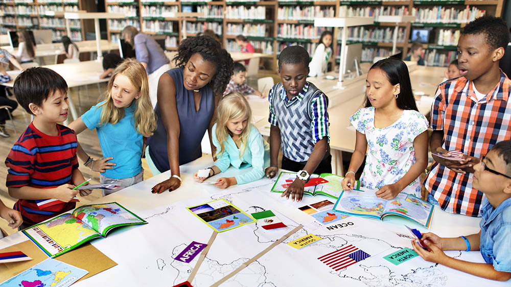 diversity-education.jpg