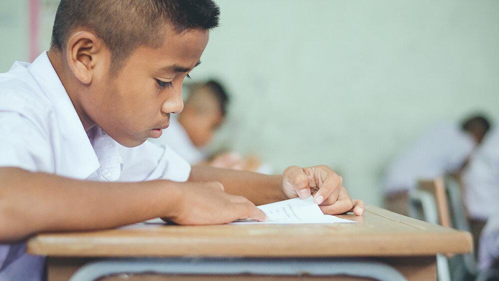教育不等式.JPG.