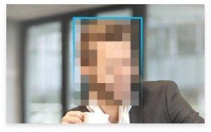 person-redaction.jpg
