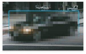 vehicle-redaction.jpg