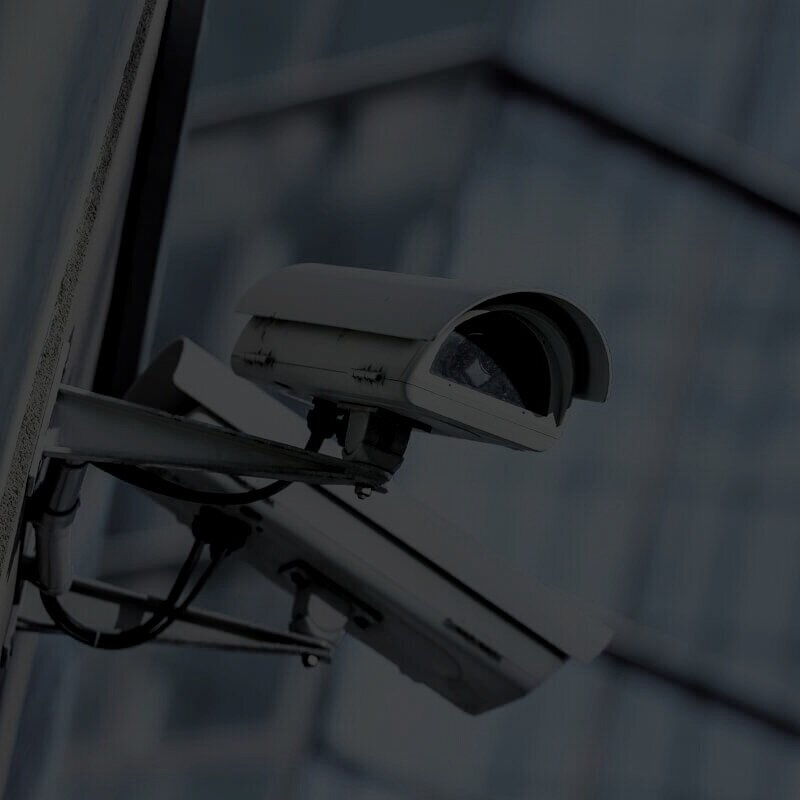 Surveillance - Intelligent visual search to stored video files and live feeds. Use the SDK's person, vehicle, LPR and other capabilities for BOLO, parking enforcement and amber alerts.