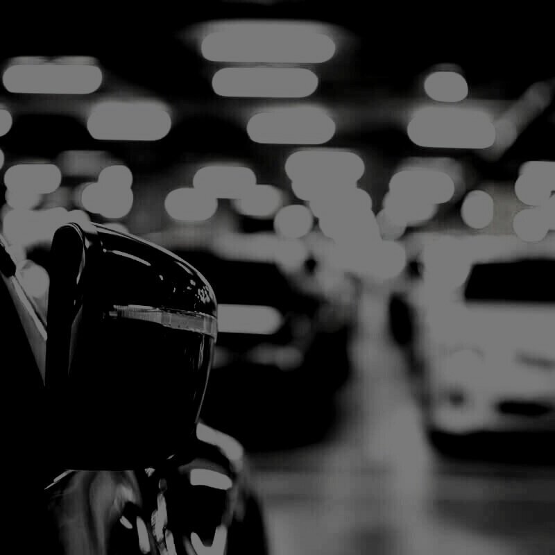 Parking - Parktek is a growing business segment in need of better technology. Optimize your lots and eliminate lost revenue through ticketless systems.