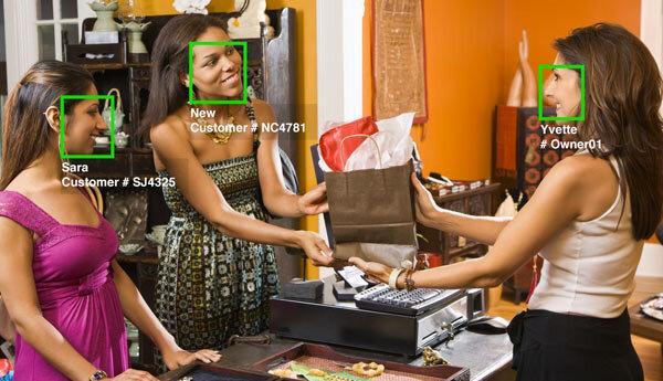 customers-re-1.jpg