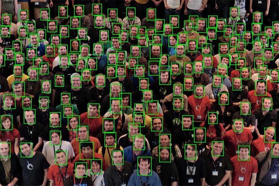 crowd-face-detection-sh.jpg