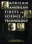 africa-american-firsts-science-technology