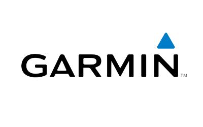 Garmin.png