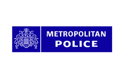 MetropolitanPolice.png