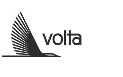 Volta.png