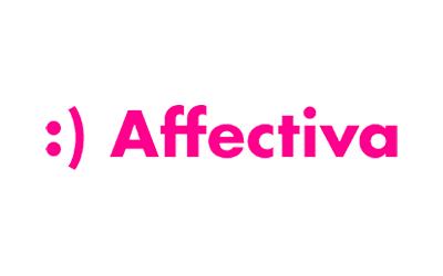 Affectiva.png