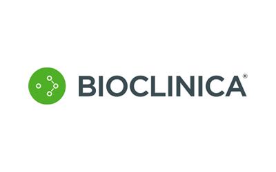 Bioclinica.png