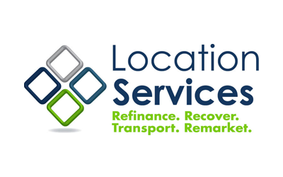 LocationServices.png