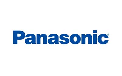 Panasonic.png
