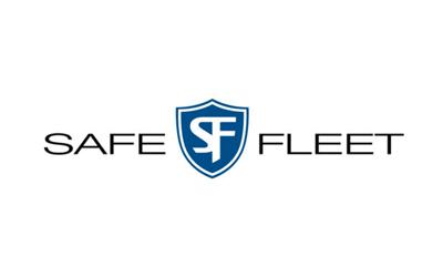 SafeFleet.png