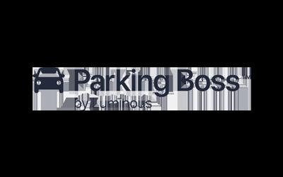 Parking_Boss.png