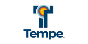 TempeLogo.jpg