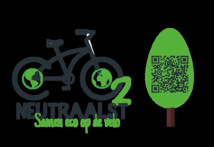 Logo_met_QR_code-02.png