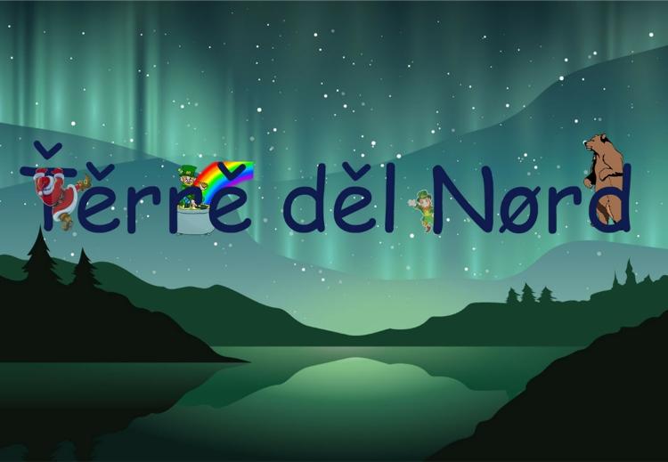 logo Terre del Nord.png