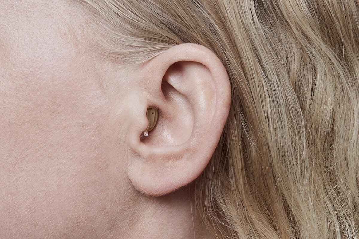 4 Best Totally Invisible (IIC) Hearing Aids - Small But Mighty — Hear  Soundly