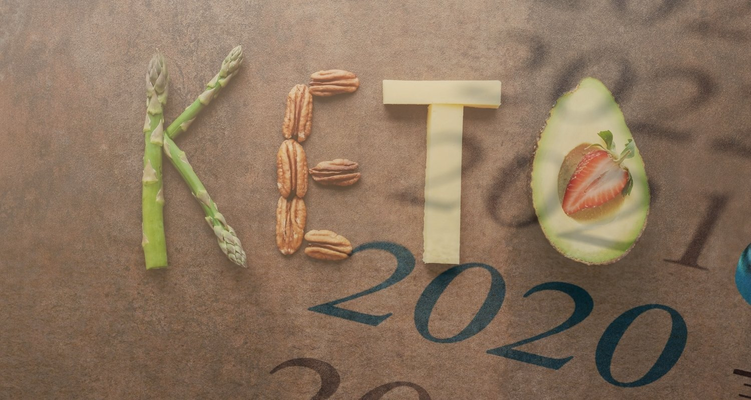 100 Years of Keto