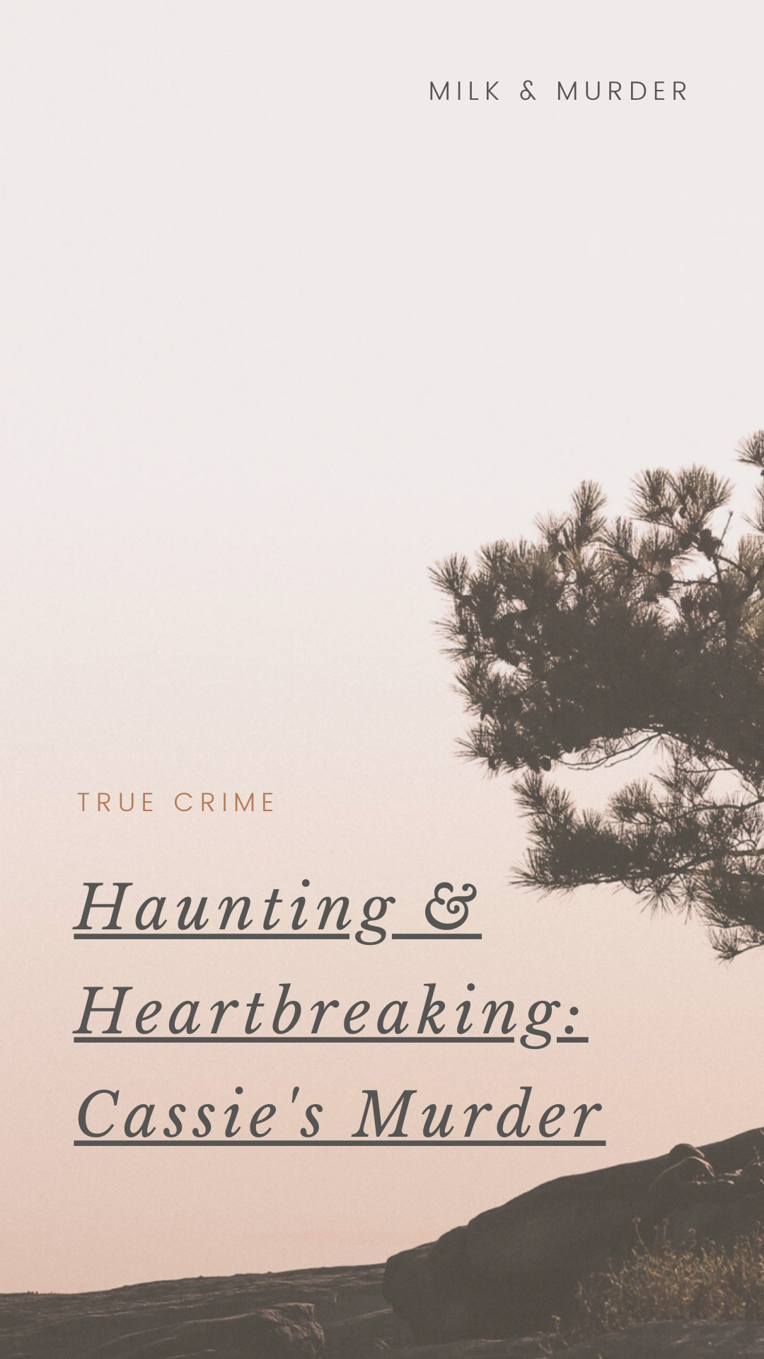cassie-cotta-true-crime-murder-podcast