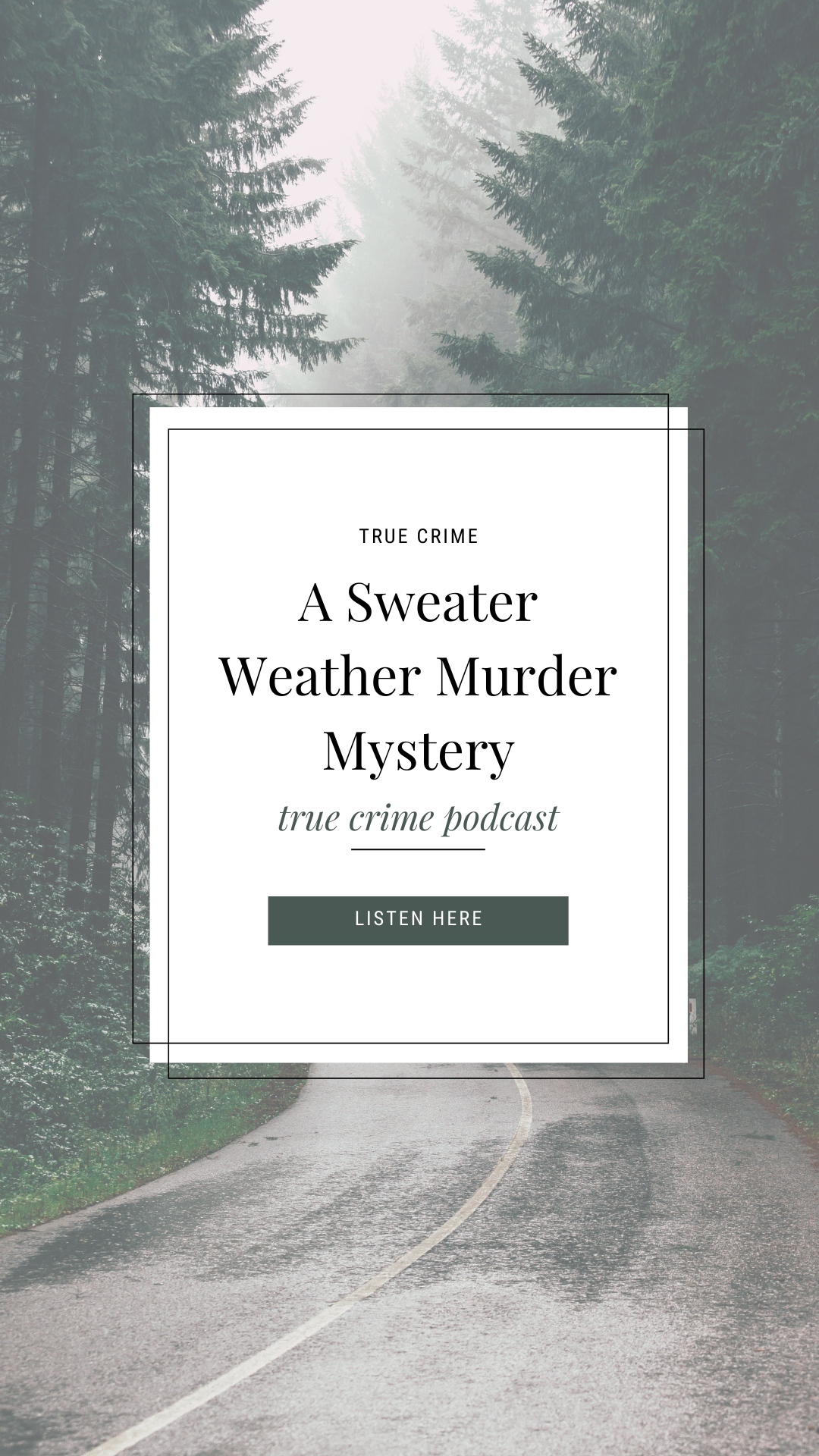 true-crime-story-americas-most-wanted