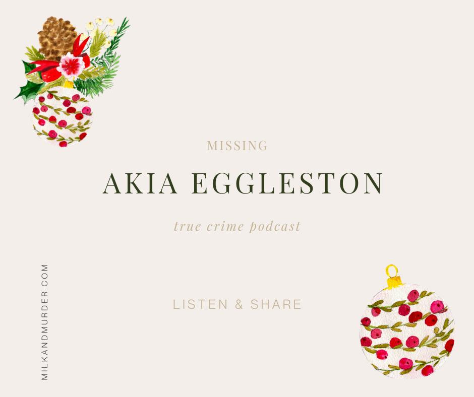 missing-akia-eggleston-pregnant-2020