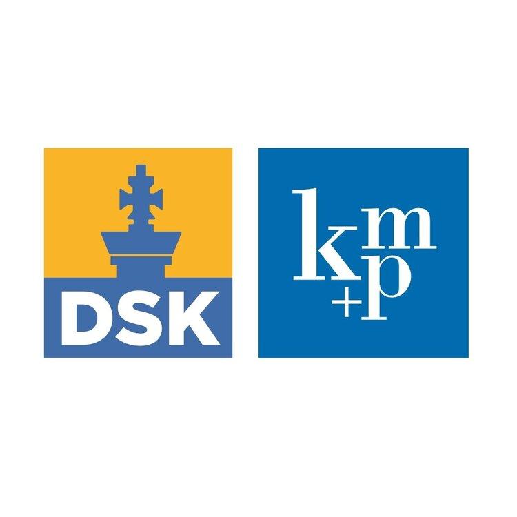 DSK & KPM logos.jpg
