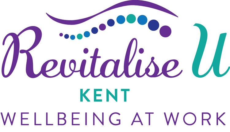 REvitalise U revised logo Final.jpg