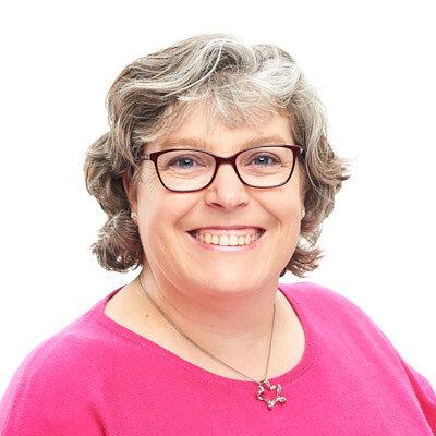 Susan Wright, 032, VA, LI, document formatting, diary management, presentation, experienced.jpg