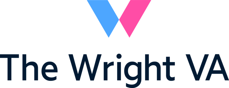 Logo_THEWRIGHTVA_color.png
