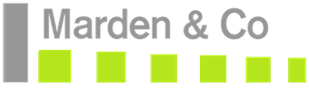marden-logo-340w.png