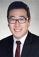 Alick Feng MD