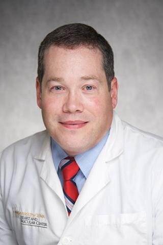 Presented by Troy Rhodes, MD, PhDCardiac ElectrophysiologyJuly 20, 2020