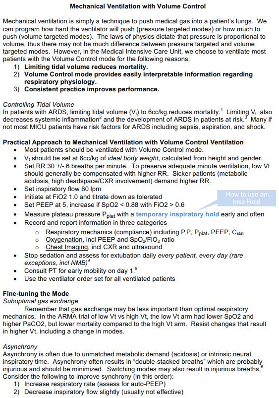 MICU+Cram+Sheets.pdf_2020-07-29_08-27-31.png