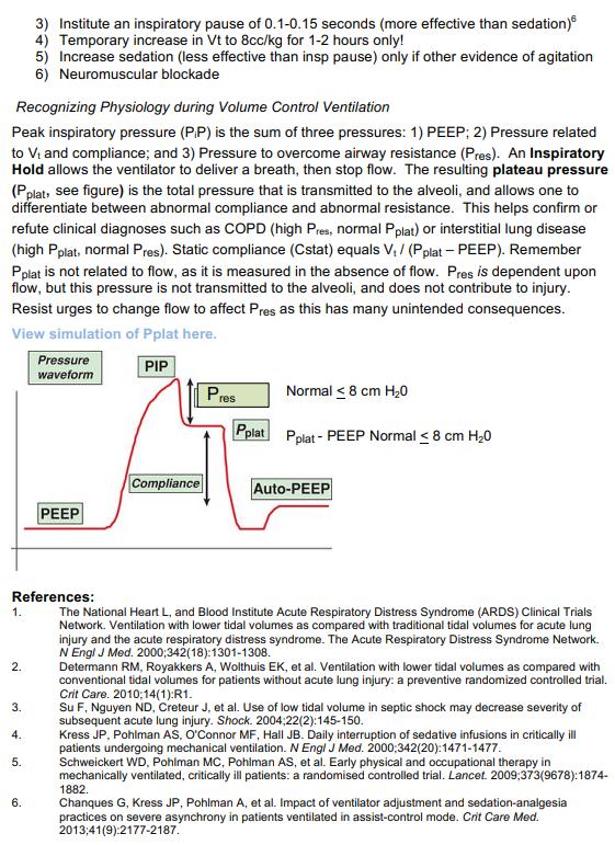 MICU+Cram+Sheets.pdf_2020-07-29_08-28-42.png