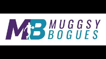 Muggsy Bogues x GoDaddy