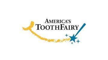 America's Tooth Fairy