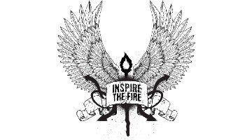 Inspire the Fire