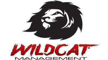Tanya Ragan, Wildcat Management