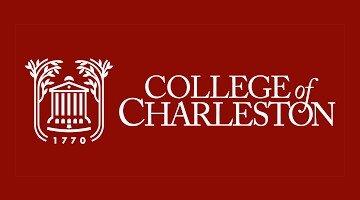 Clark Kellogg and The College of Charleston