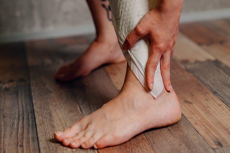 Tattoo-Armor-Healing-process-step-3.jpg