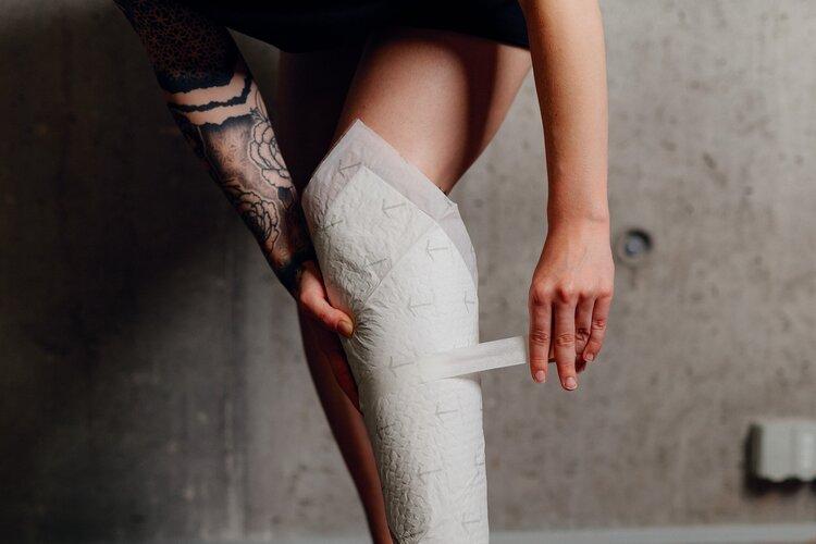 Tattoo-Armor-Healing-process-step-4.jpg